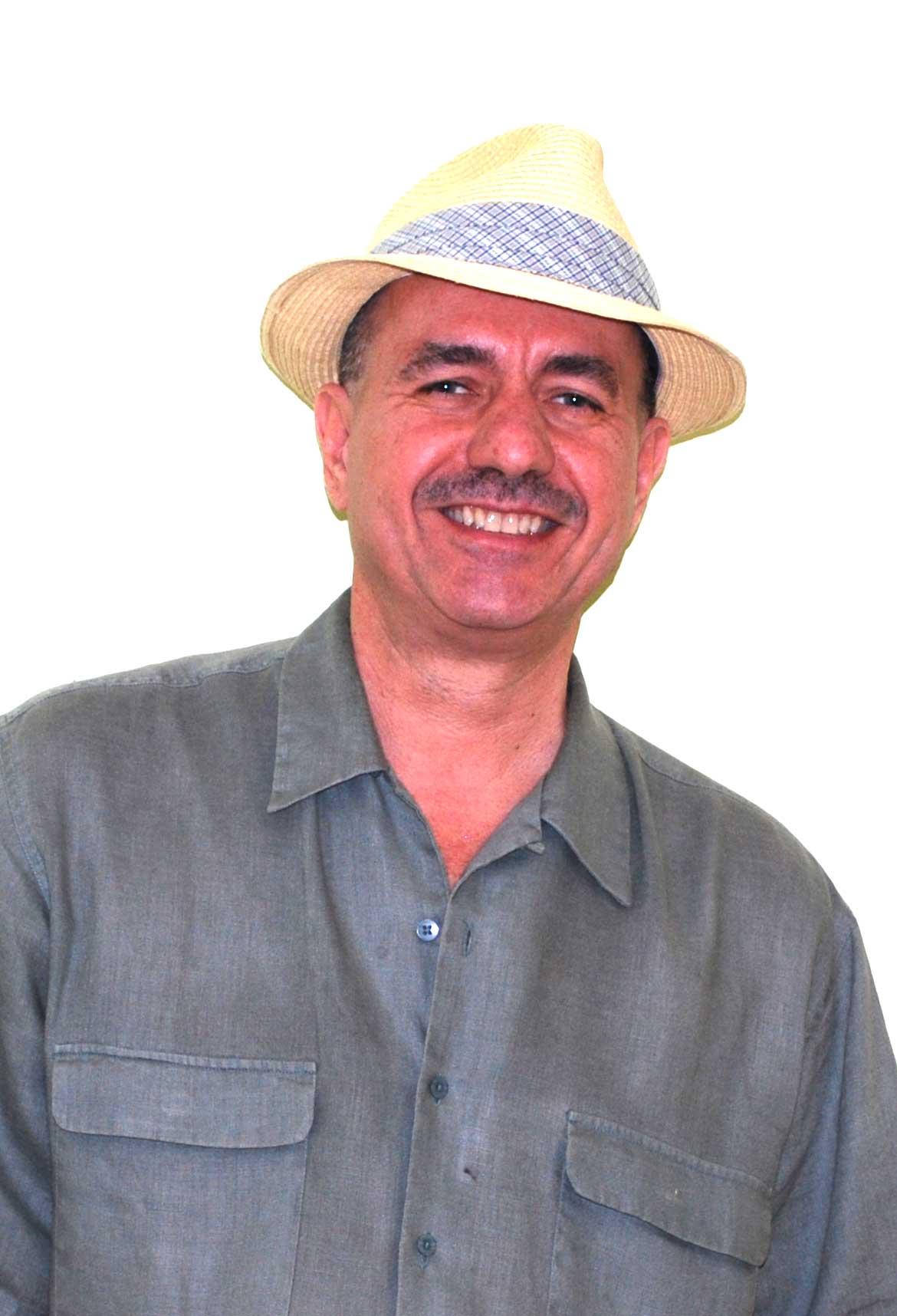 Greg Borino